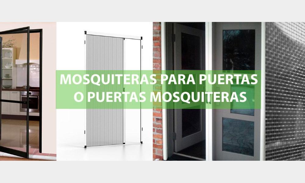 No perforado 7 hebilla Puerta mosquitera Primavera verano oto/ño Mosquitera Cifrado Ventana de pantalla magn/ética Puerta de pantalla